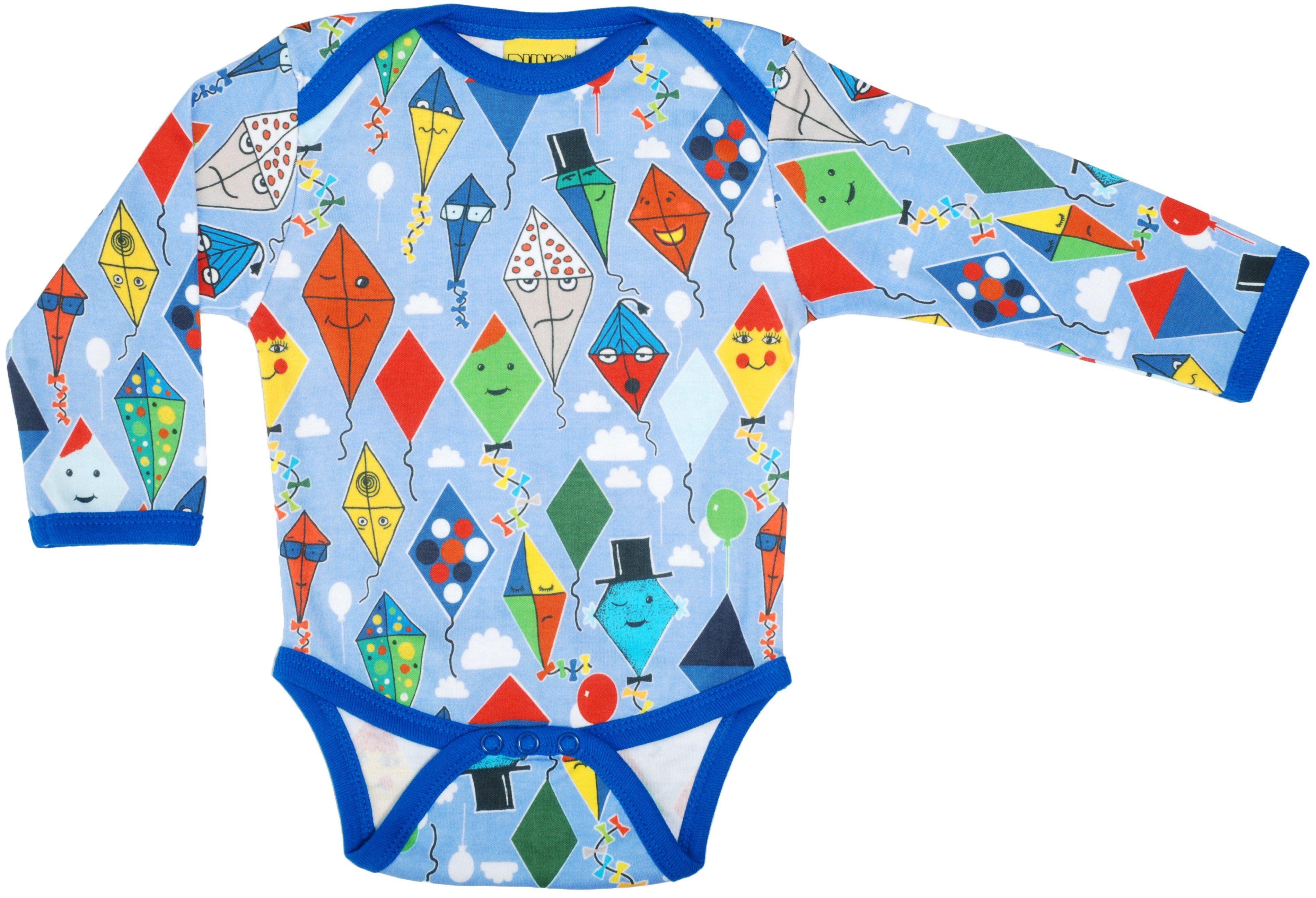 Kite Organic cotton baby hats newborn to 6 months BRAND NEW BABY GIFT IDEA