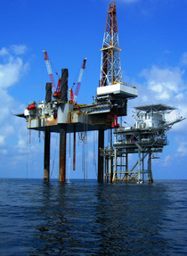 Jackup Rigs For Charter Offshore Rigs Brokers Offshore Drilling Rigs Sellers Used Jack Up Rigs For Sale Offshore Workover Rigs J Drilling Rig Rigs Oil Rig