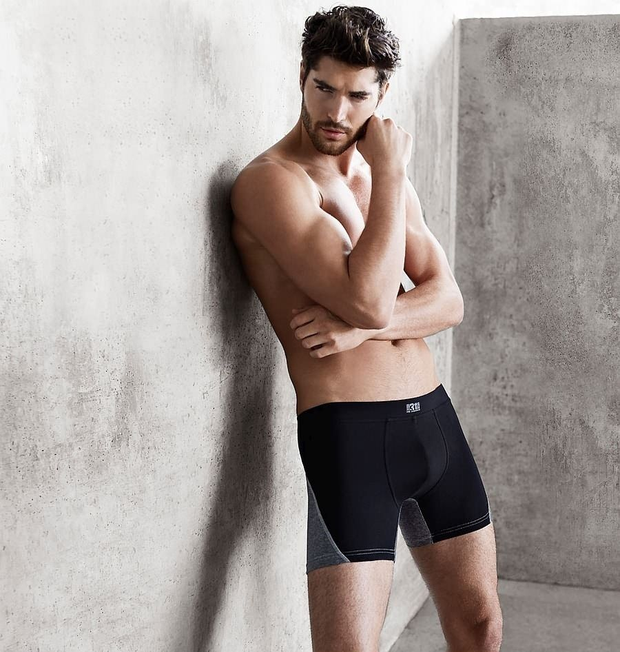 Wpid Nick Bateman Underwear Simons Wallpaper