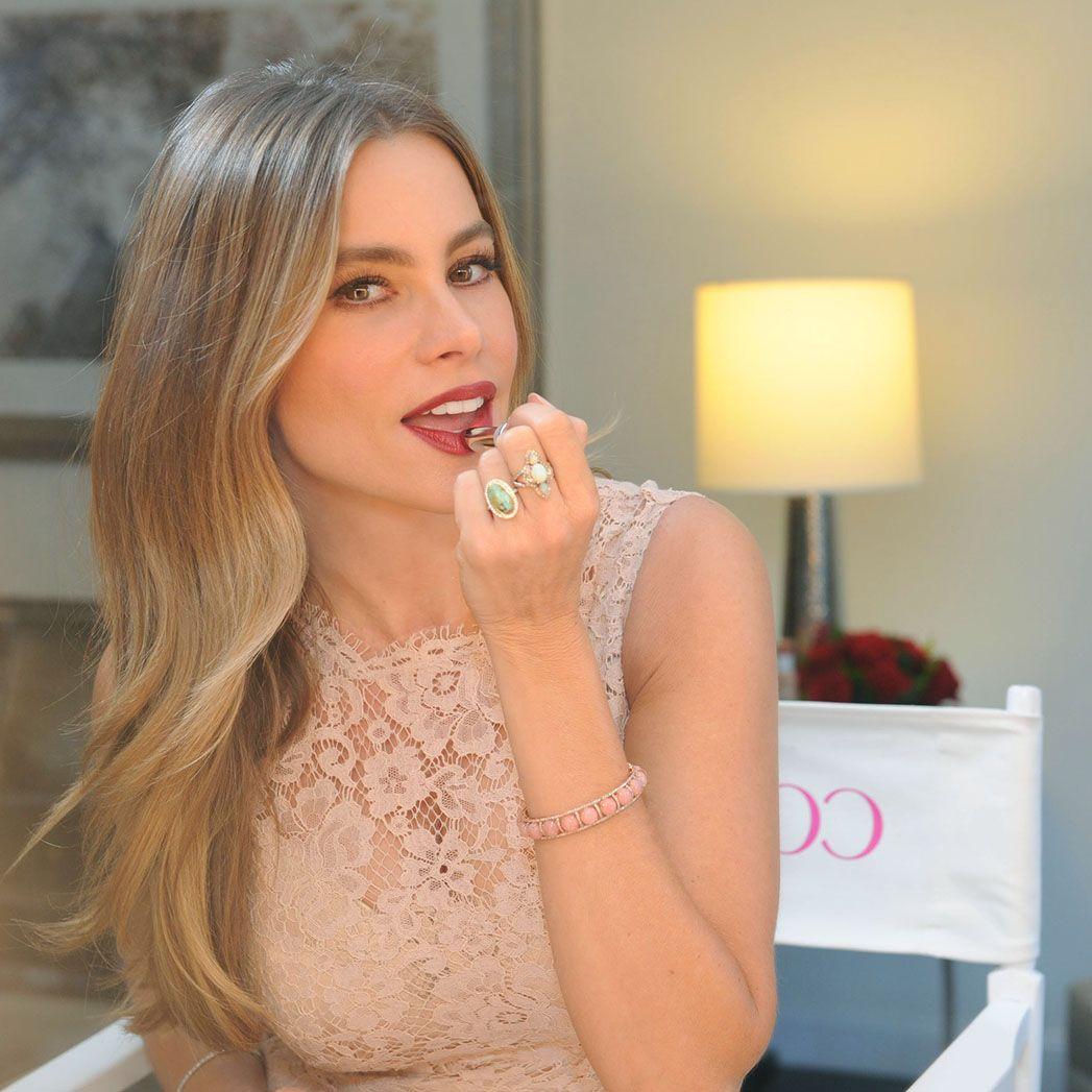 ۞ The Gentleman Beauty tips for girls, Wedding hair