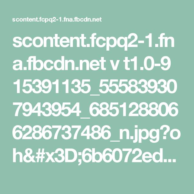 scontent.fcpq2-1.fna.fbcdn.net v t1.0-9 15391135_555839307943954_6851288066286737486_n.jpg?oh=6b6072ed2a7cc2adf9d12a7e9a711d28&oe=58F41E63