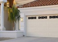 Puertas De Garage En Tijuana Garage Doors Door Repair Garage