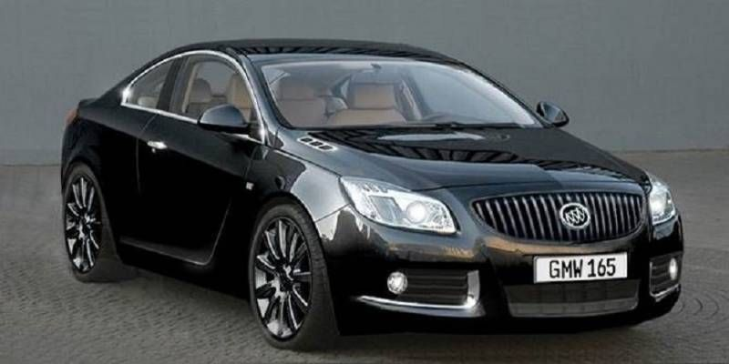 2017 Buick Grand National >> Buick Grand National 2017 Release Date Price Specification