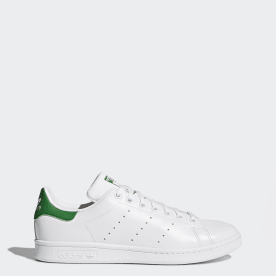 NMD_R1 Shoes in 2020 | Stan smith shoes, Adidas stan smith
