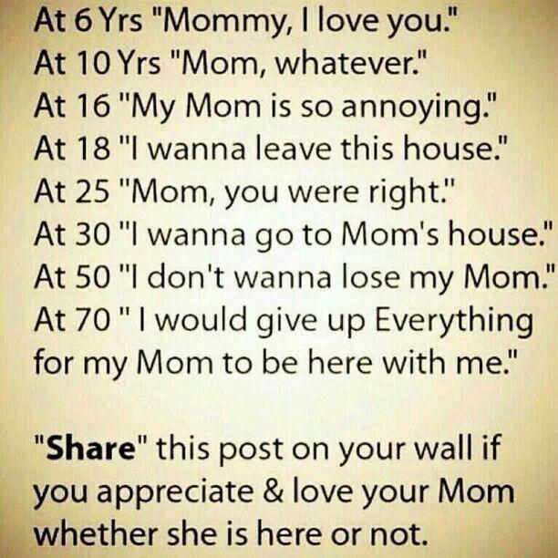 3723d6945d8f413558bdc21b490c845f - How To Get Out Of Your Mom S House