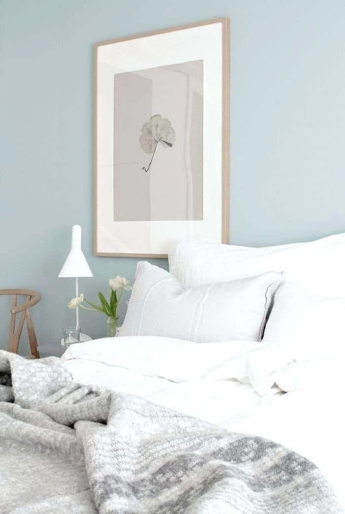 Best Color For Bed Sheets Gray Colors Bedroom Coral Color ...