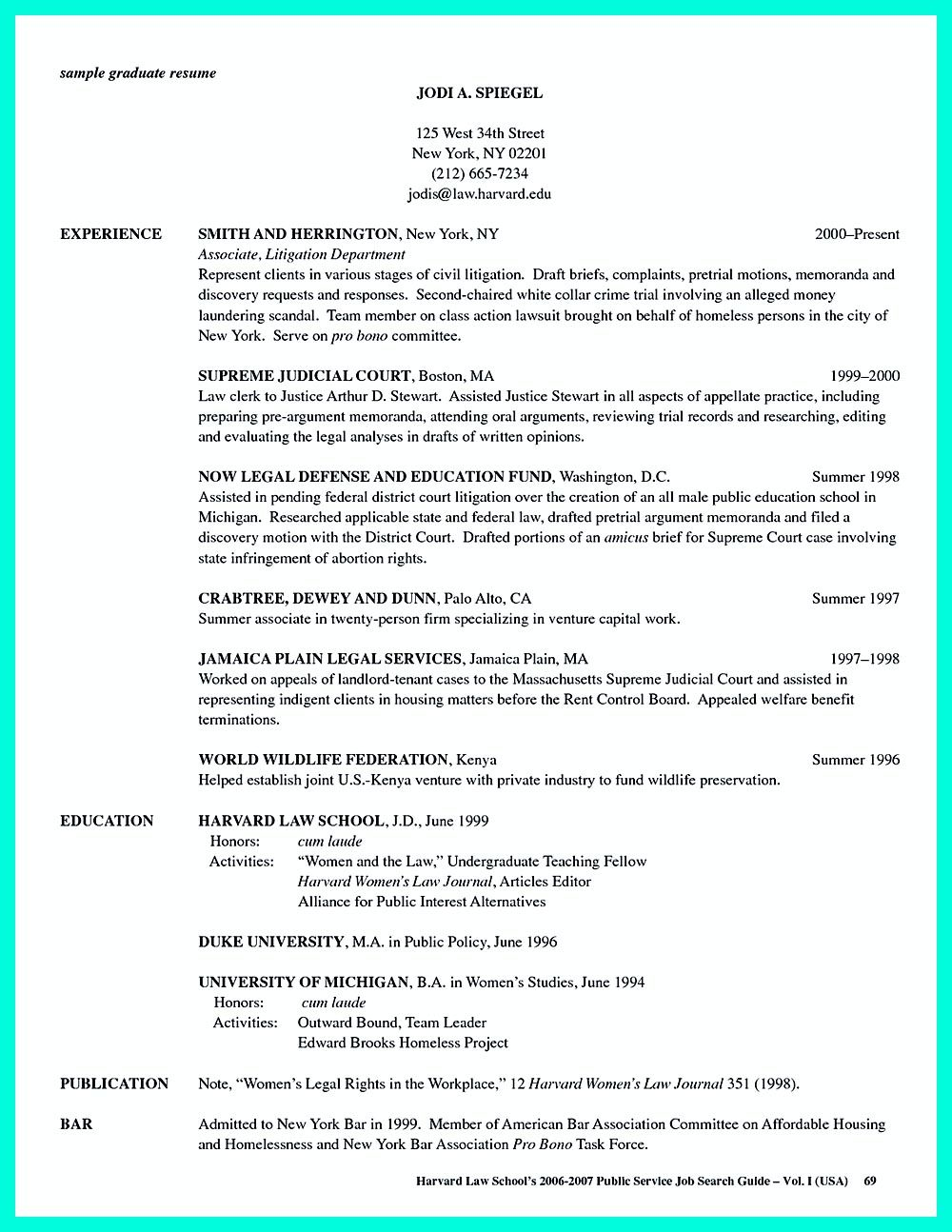 Do you need a resume for a college interview?. Write Properly Your Accomplishments In College Application Resume College Application Resume College Resume Template Resume