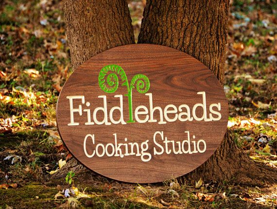 Business Sign Commercial Signage Custom Outdoor Name