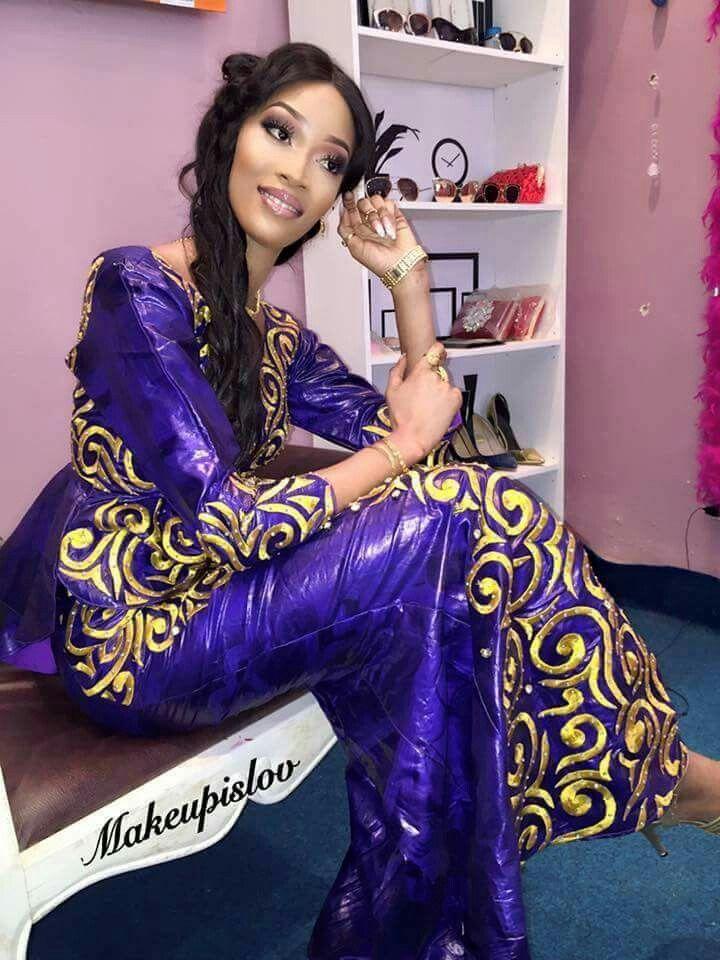 74ebbb74a3b2 Malian Fashion bazin  Malifashion  Malianfashion  bazin  Africanfashion   Westafricanfashion  Mali  Bamako  malianwomenarebeautiful  dimanchea…