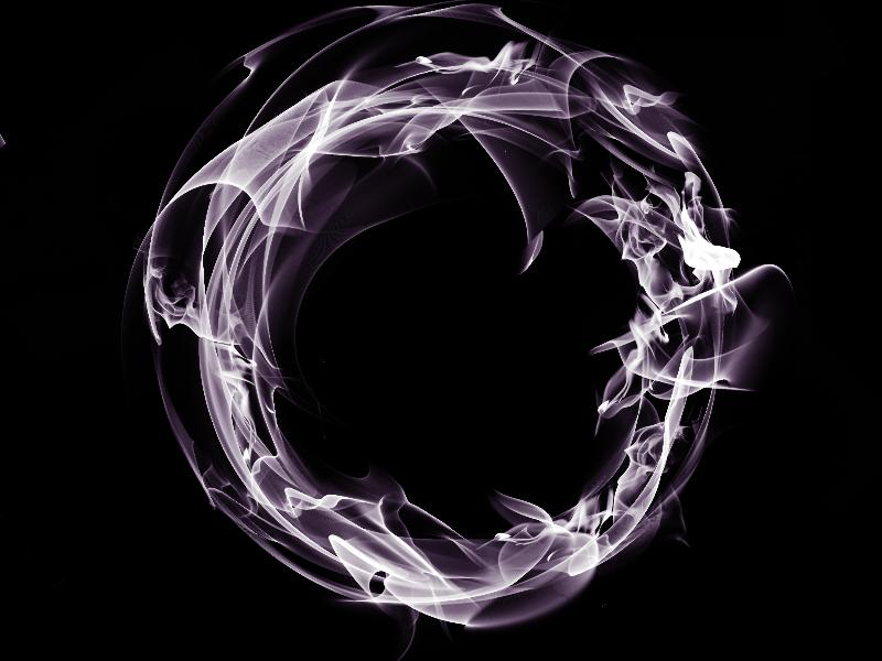 Smoke Ring Free Texture Overlay Fire And Smoke Textures For Photoshop In 2021 Smoke Texture Photoshop Sky Overlays Photoshop Textures