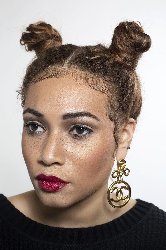 90 S Hip Hop Style Google Search Hair Ideas Hip Hop