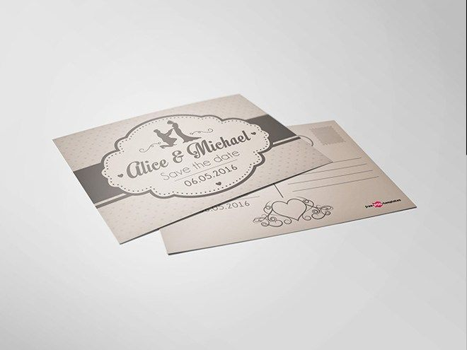 Free Postcard Mockup Psd Studio And Else Mockup Postcard