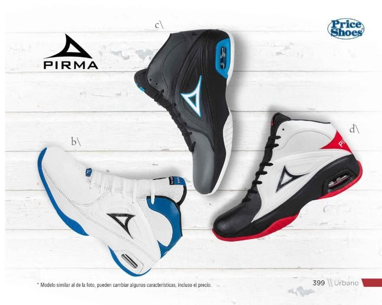 tenis nike hombre price shoes