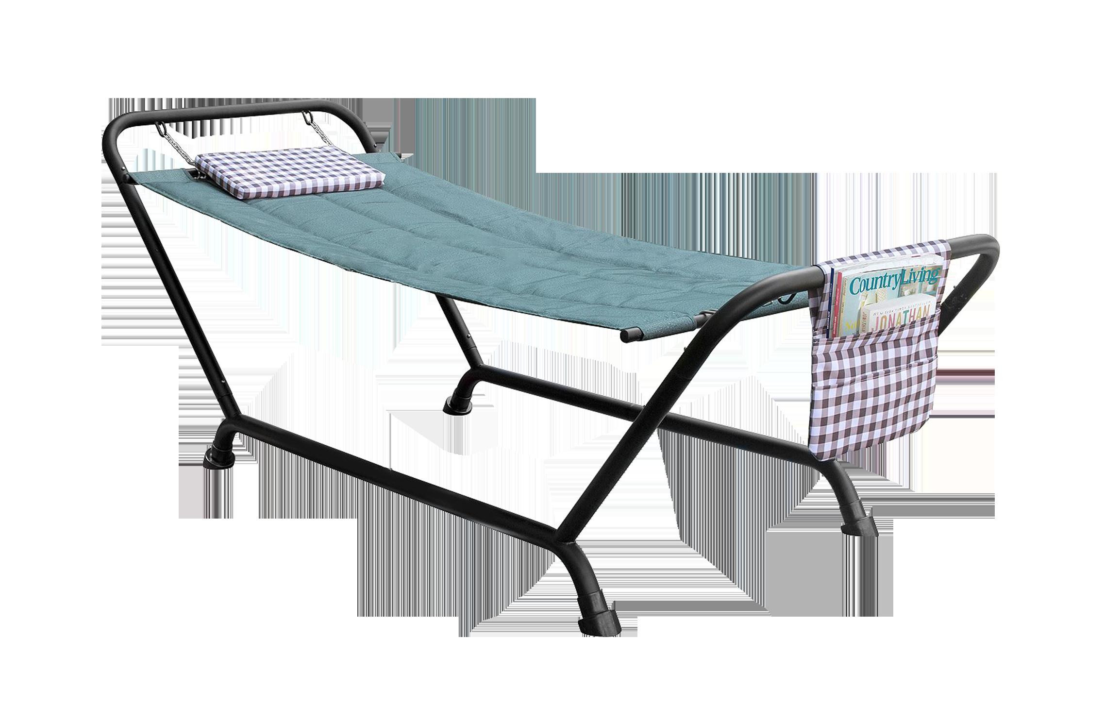 Best Portable Folding Hammocks - Sorbus | Hammock bed, Folding hammock,  Hammock stand