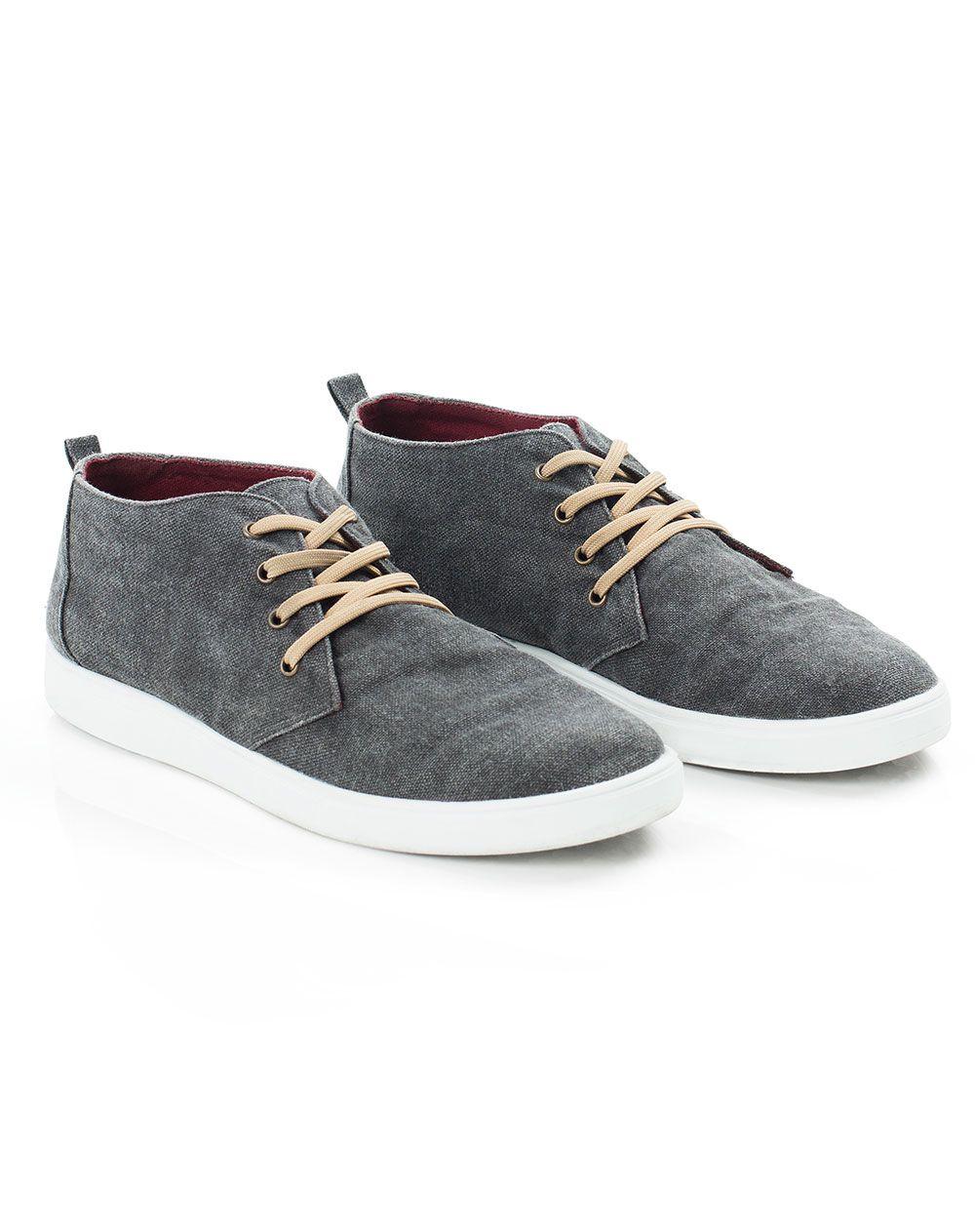 935516b7372 Shoes #GefMen #MenStyle | Shoe Lovers | Zapatos hombre, Zapatos y ...