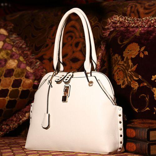 Hugo-Boss-Summer-Ladies-Handbags-Exclusive-Ladies-Shoulder-Bags -Collection-2014-2015 f369c465b1
