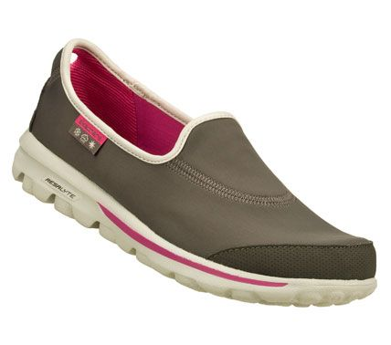 Women S Skechers Gowalk Walking Shoes With Images Skechers