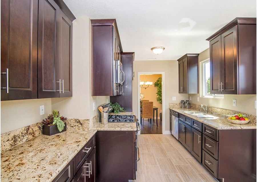 Helpful House Flipping Tips We've Learned From 'Flip or ...