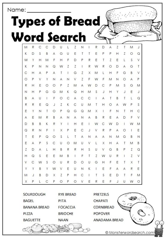 Puzzle Archives Page 9 of 15 Games