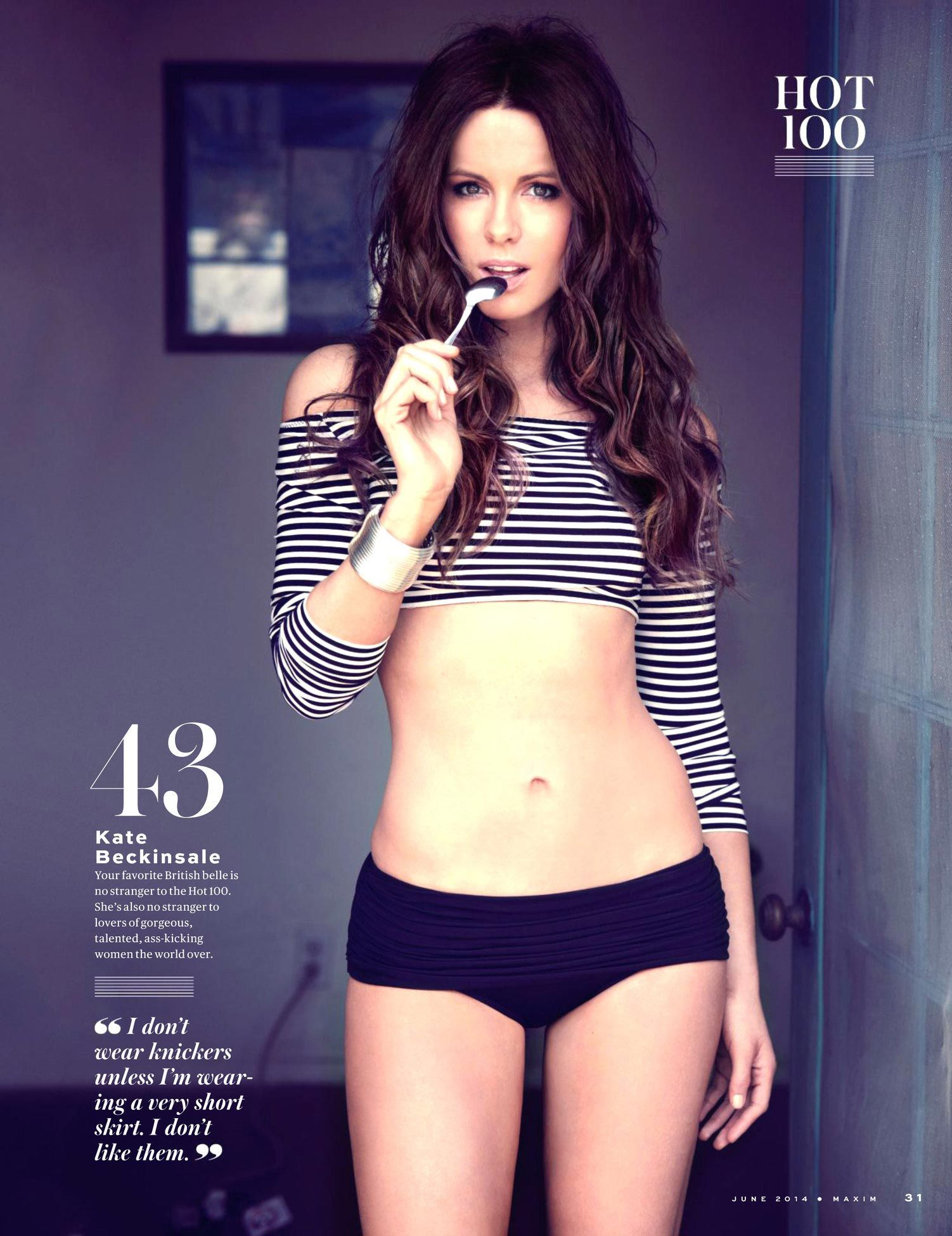 kate beckinsale russian