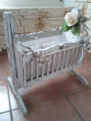Portariviste Shabby Chic.Porta Riviste Shabby Chic Country Idea Shabby Chic Homes