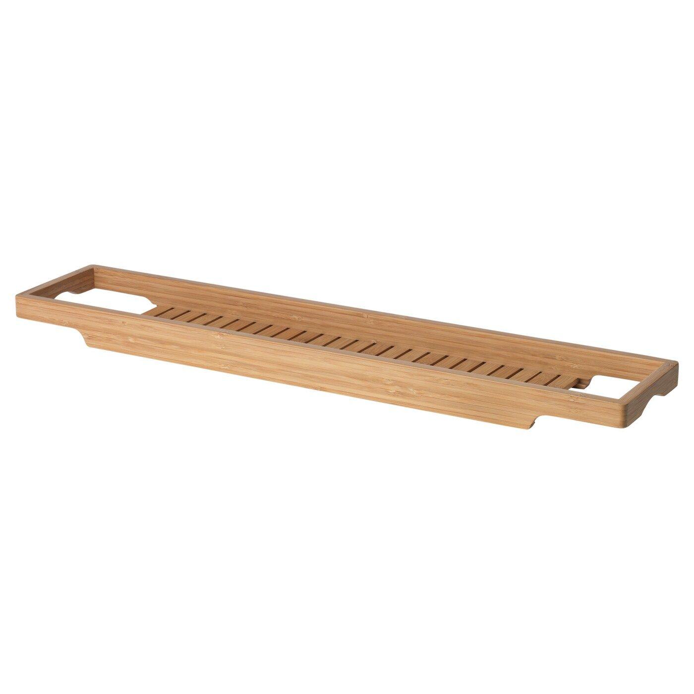 HAVERN Wandregal Bambus IKEA Österreich
