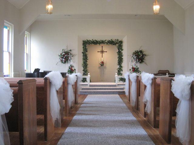Pin On Claremore Wedding Ideas