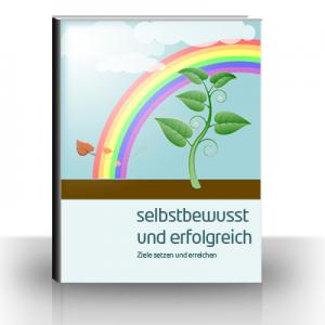 Ebook selbstbewusst v2