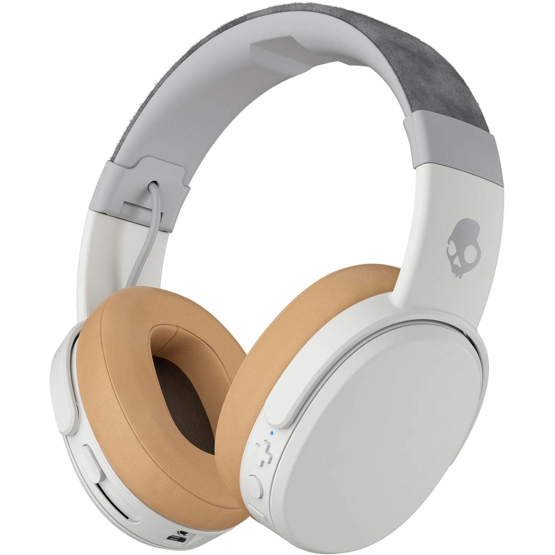 Skullcandy Crusher Wireless Headphone Stereo Wireless
