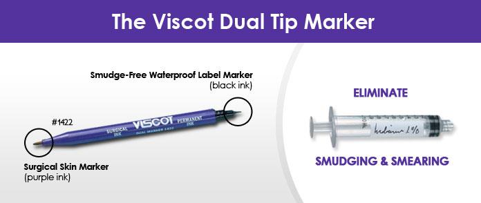Pin by Viscot Medical on Viscot Medical News & Products