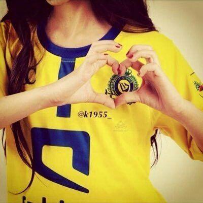 النصر بنت Women Fashion Women S Top