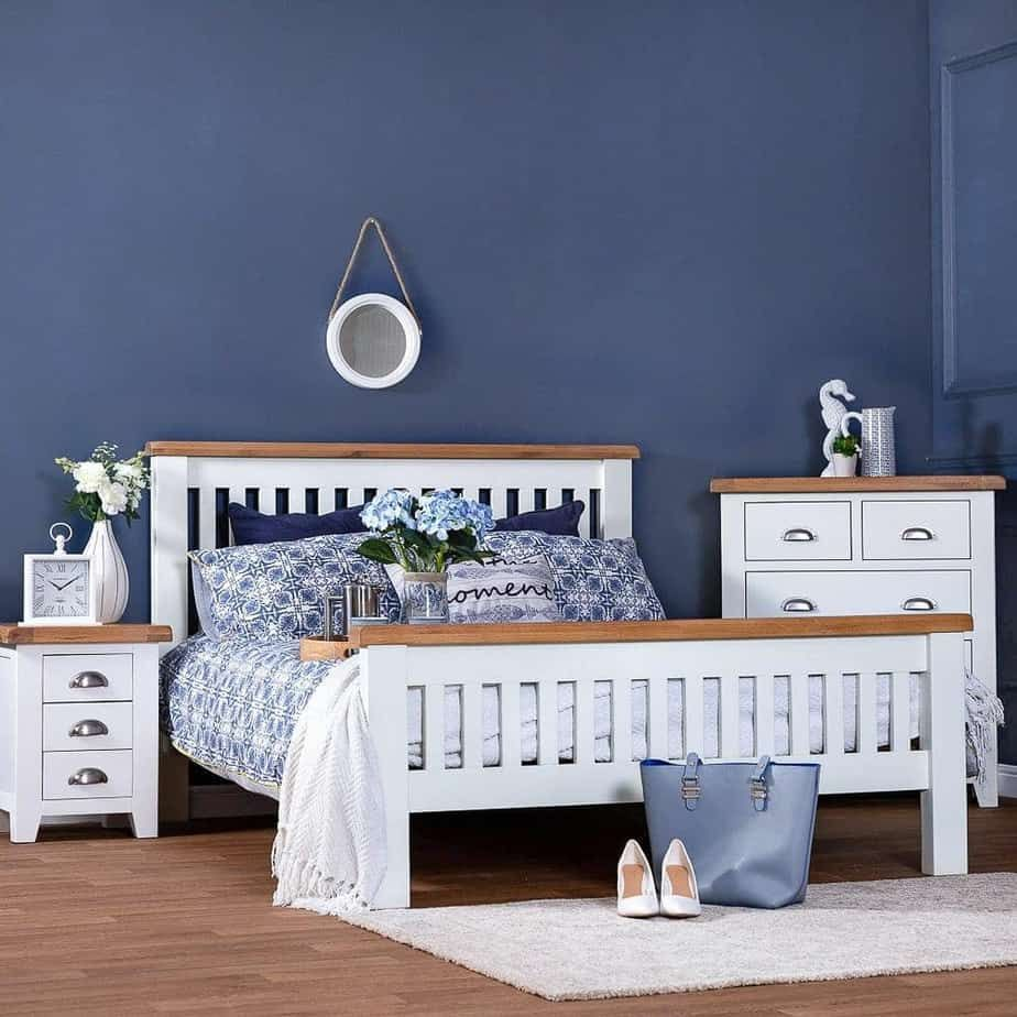 top 6 interior color trends 2020 the most popular paint on popular designer paint colors id=83548