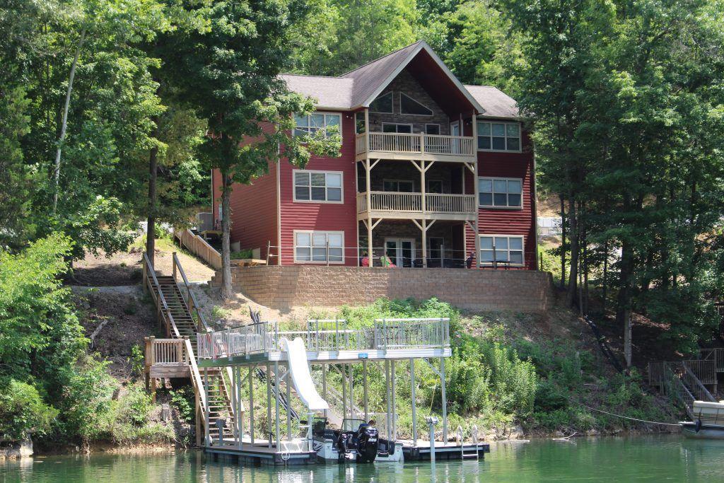 Cedar covesleeps 34 in 2020 beach living vacation home