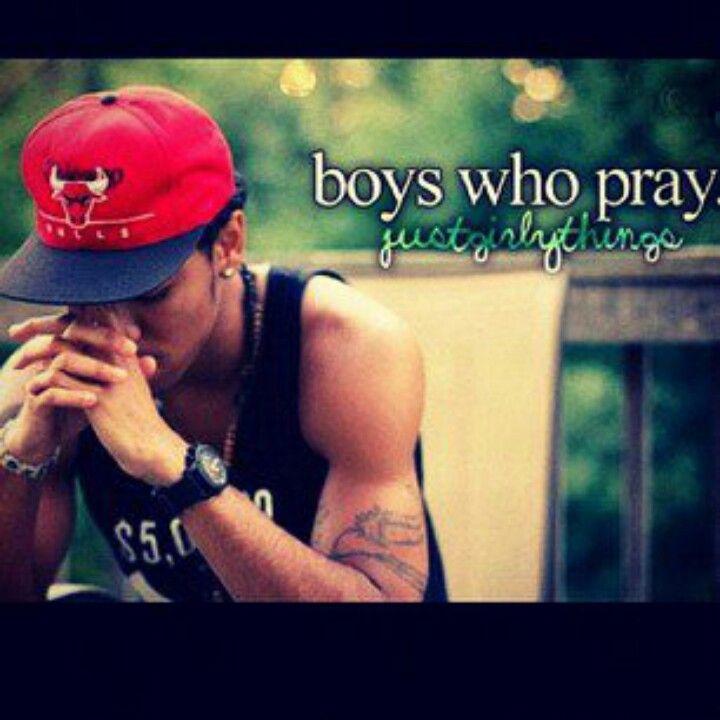 Me likey ;)