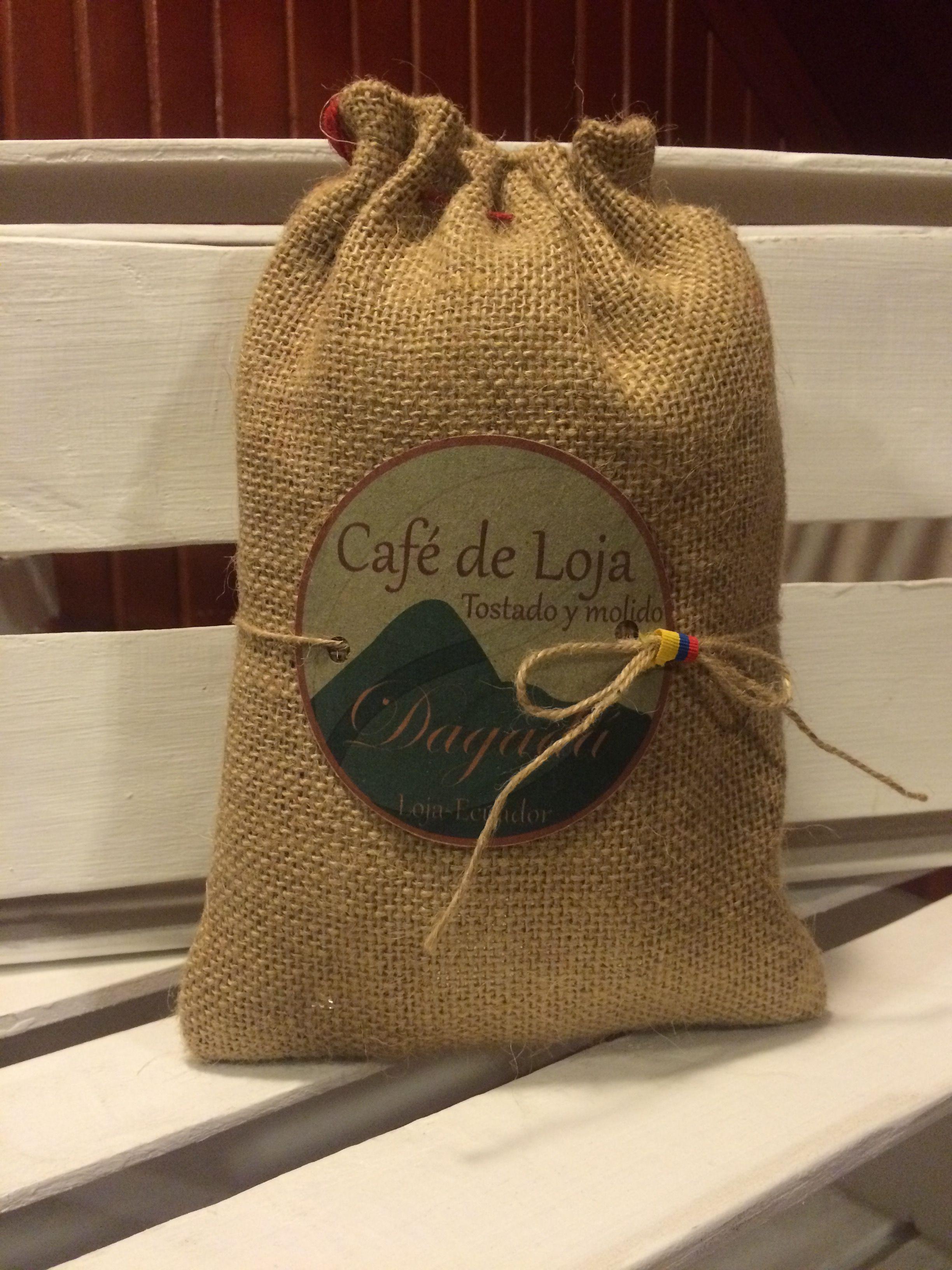 d9e23ef47 Pin de Paula Rodriguez en Cafe | Bolsas cafe, Empaques de cafe y Café