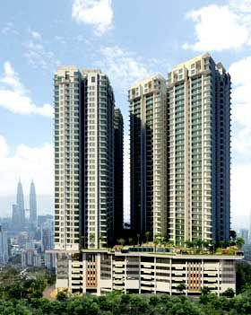 Sri Putramas lll,Dutamas - Sri Putramas 3 – Royal Regent Condominium We have MANY transacations either for SALE or RENTAL as of Now. WE ARE SPECIALIST IN ROYAL REGENT !!! Choices Different Type and Unit Available For Sale NOW !!! WE COVER ALL THE UNIT !!! Facilities : 1. Swimming pool 2. Gymnasium 3. Sauna 4. Tennis court 5. Playground 6. Cafeteria 7. Minimart 8. 24 hour security Property details : 865sf (2room 2bathroom) Price for SALES RM580K Price for RENT RM1800 10