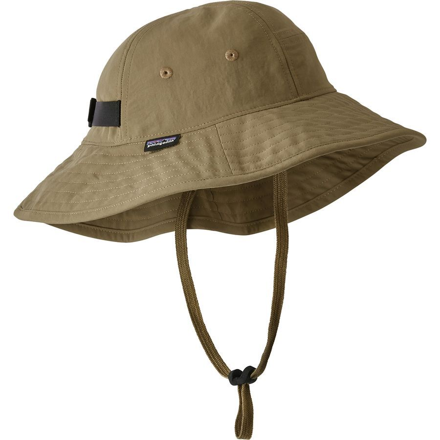 Patagonia Trim Brim Hat Boys Patagonia Kids Brim Hat Sun Protection Hat
