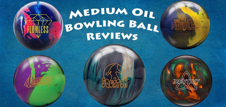 Top 4 Best Medium Oil Bowling Ball Reviewed September 2020 Bowling Ball Bowling Ball