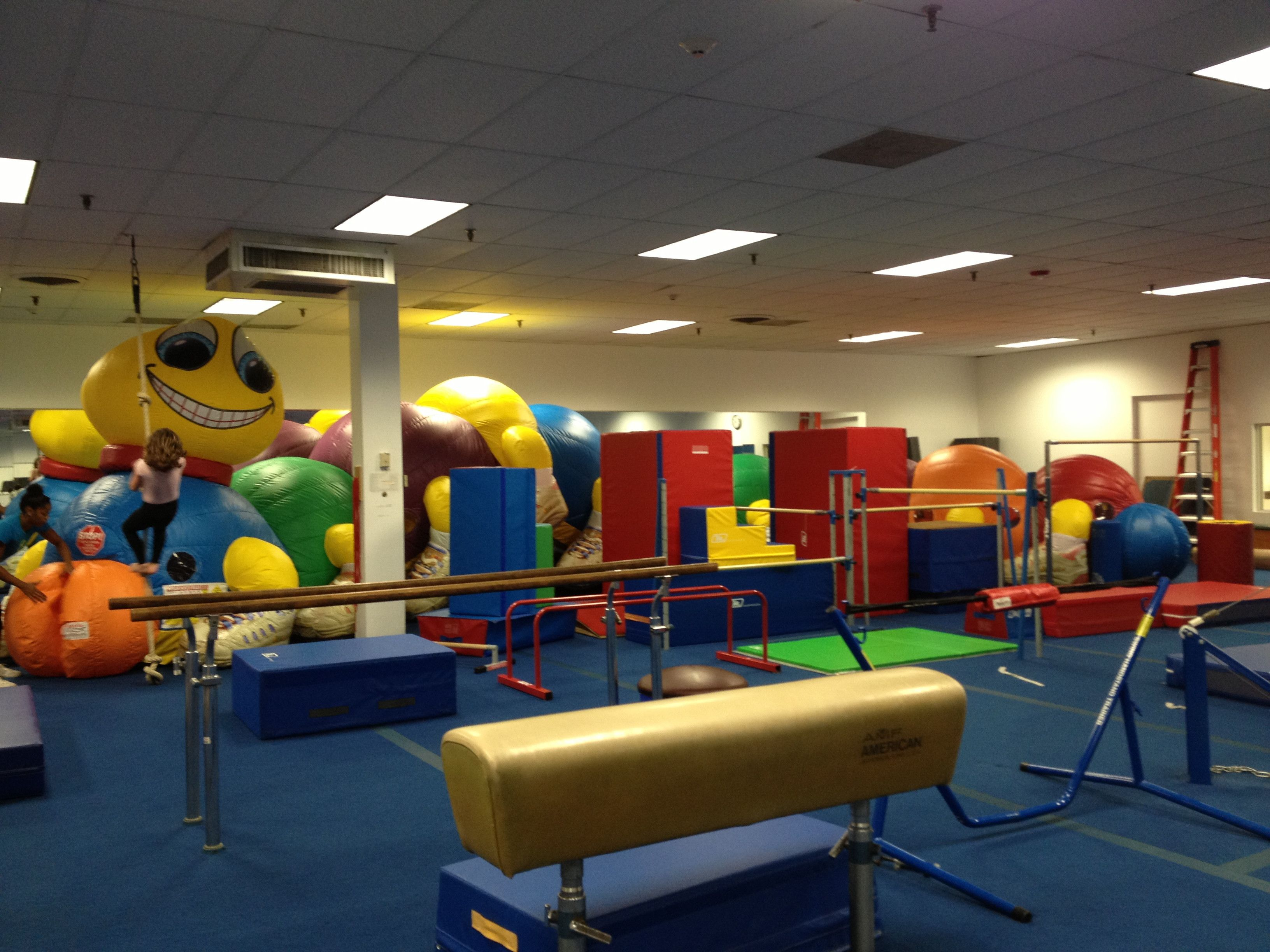 Kids Birthday Party Places Energy Fitness The Best Ideas For Places To Have Kids Kids Birthday Party Places Birthday Party Places Winter Kids Birthday Parties