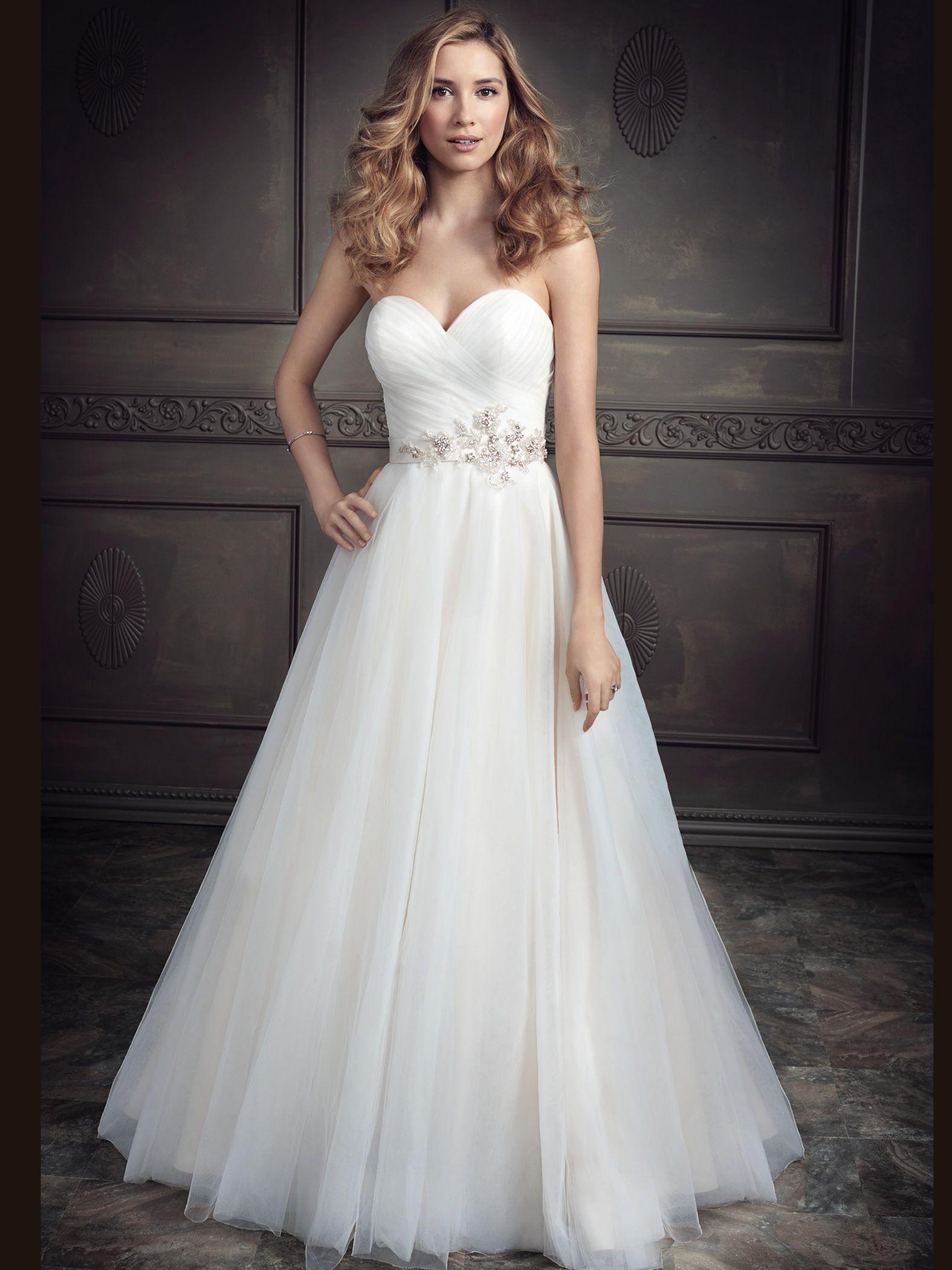 Ella rosa style be weddingdress bridal wedding pinterest