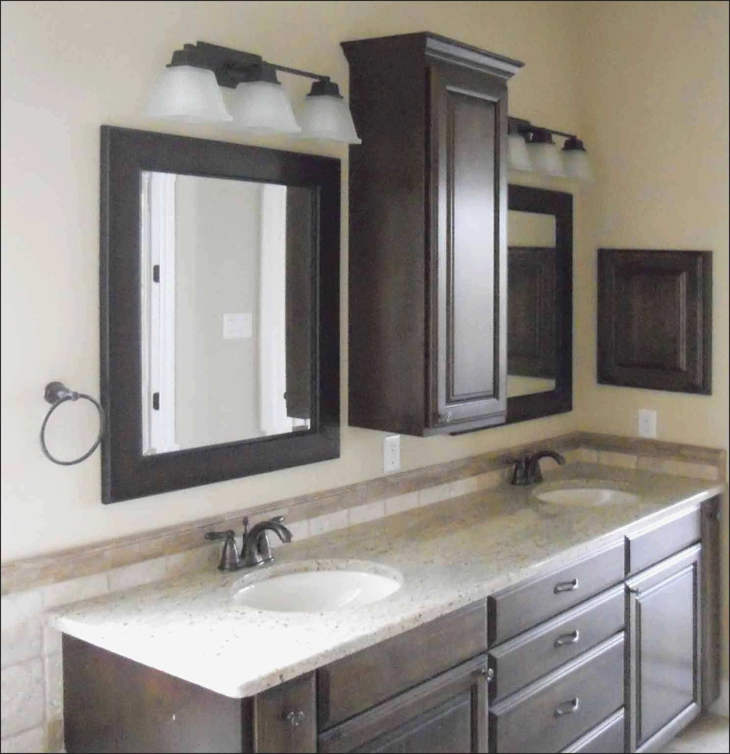 Lovely Bathroom Countertop Storage Cabinets Room Lounge Gallery Https Ift Tt 2qgr3cm Home Depot Bathroom Bathroom Cabinets Diy Countertop Storage