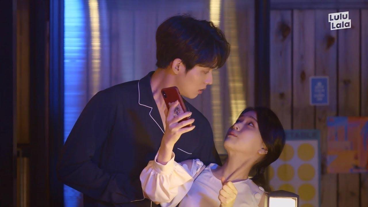 الحلقة 03 من المسلسل الكوري الرومانسي ثلاث أحباء Actors Fictional Characters Talk Show