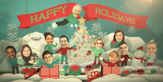 Christmas Card Template Insert Face Consciousbeingwellness Inside Christma Photo Insert Christmas Cards Christmas Card Templates Free Christmas Card Template