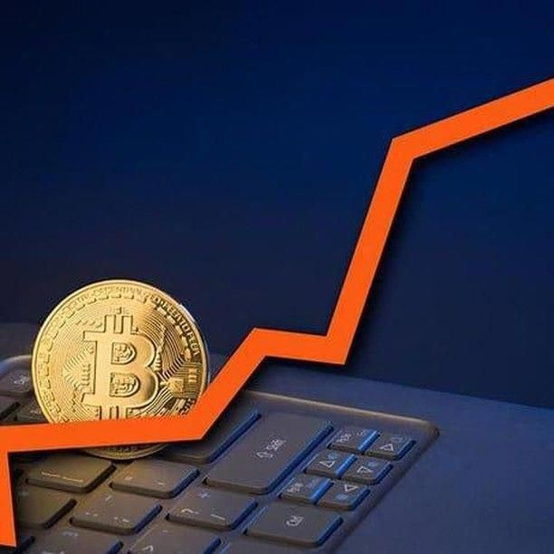 How To Forex Learnhowtoforex What Is Bitcoin Mining Bitcoin