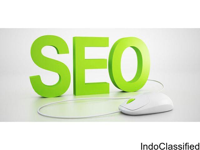 Seo Company In Guwahati Seo Company Seo Digital Media Marketing