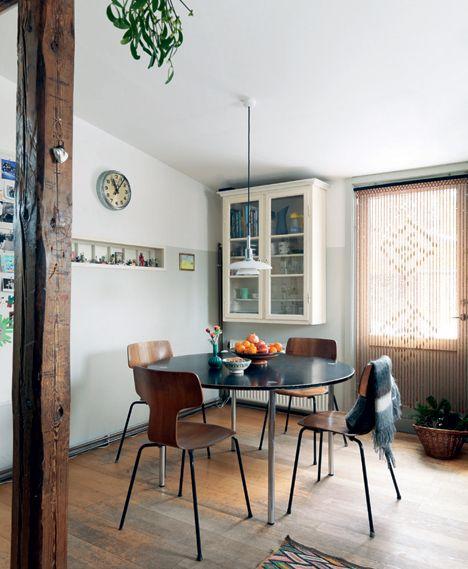 Home Decor Zone