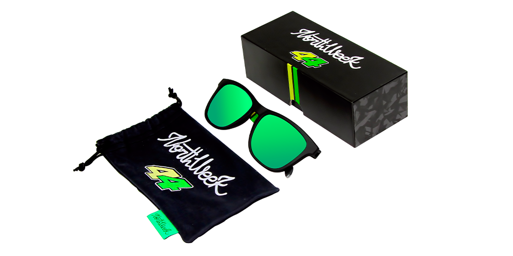 02d154a028a  PolEspargaro  limitededition  Northweek  sunglasses  Barcelona  polarized   moto2  motoGP