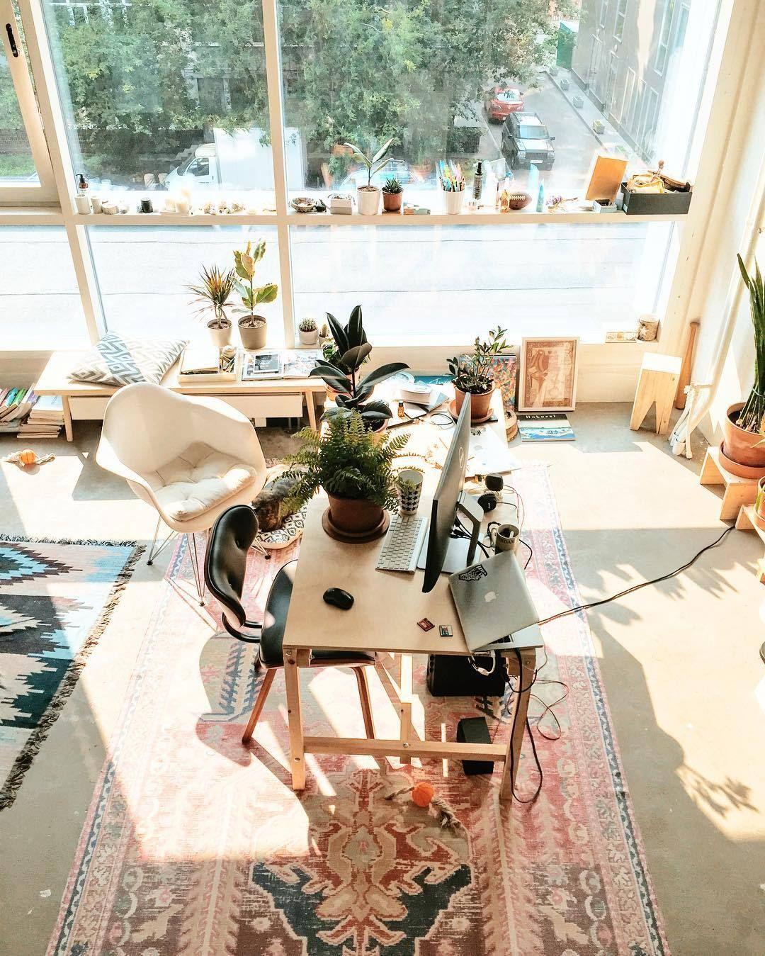 ernests   Vintage home decor, Home office decor, Vintage living ...