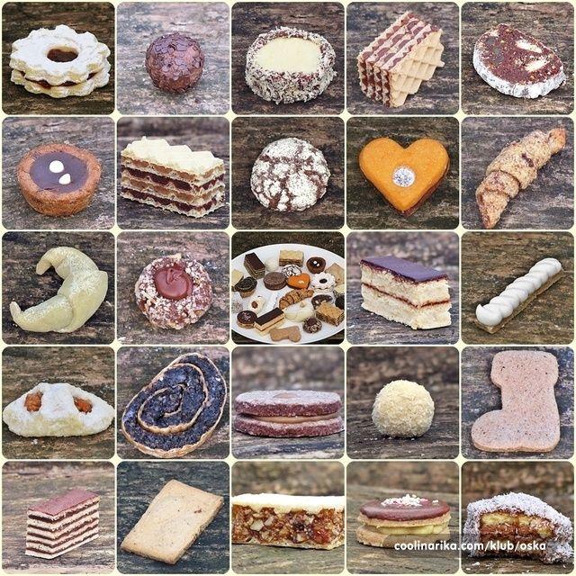 obozavammm, kolacic mog djetinjstva :)