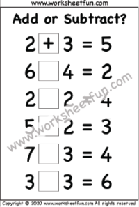 Addition 1 Digit Free Printable Worksheets Worksheetfun Free Printable Math Worksheets Kindergarten Math Worksheets Math Subtraction